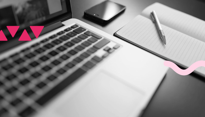 benefits of help desk software versus email