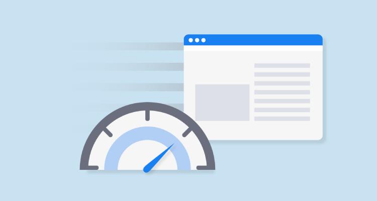 wordpress maintenance services, speed optimisation